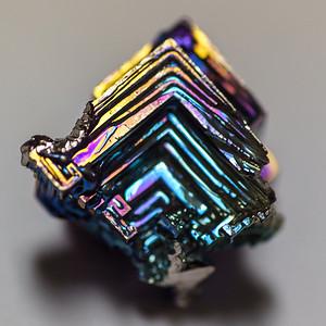Kendra's crystals