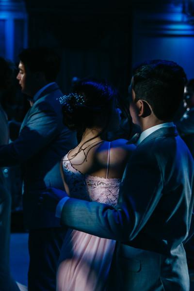 First Dance Part II-255.jpg