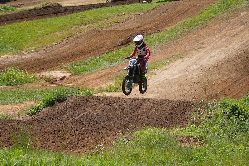 FCA Motocross camp 20170663day2.JPG