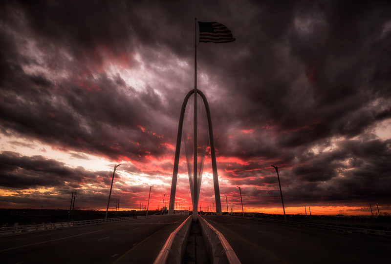 LM-sunset.jpg