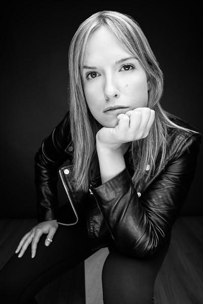 200f2-ottawa-headshot-photographer-Leyla Jasarevic 14 Sep 201957647-Web 1.jpg