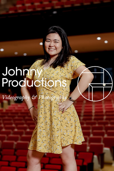 0115_day 1_SC flash portraits_red show 2019_johnnyproductions.jpg