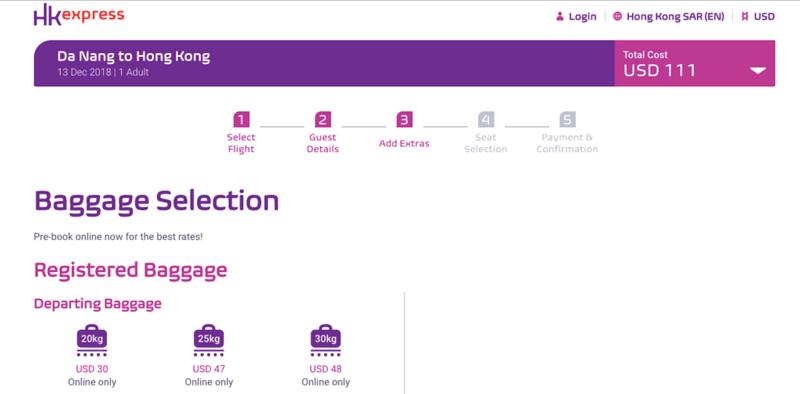 baggage-selection.png