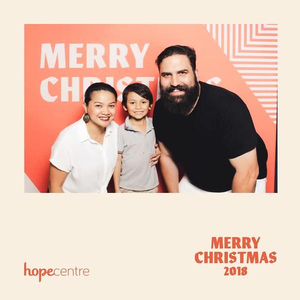 181208_173548_NFL44398_- Hope Centre Moreton.MP4