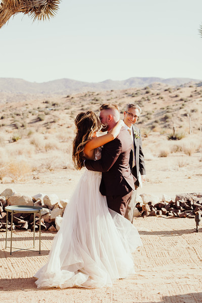 Elise&Michael_Wedding-Jenny_Rolapp_Photography-582.jpg