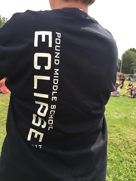 20259_Pound t-shirt eclipse_900x1200.jpg
