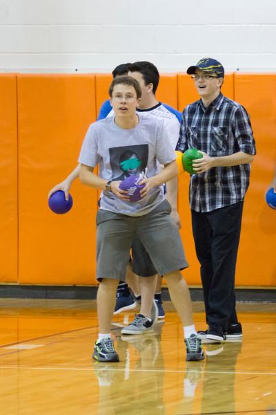 dodgeball-36.JPG