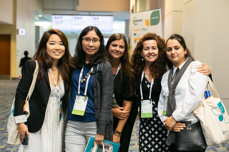 Humentum Annual Conference 2019-3320.jpg