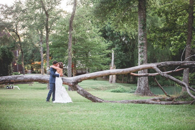 acacia and dan wedding print-1050.jpg