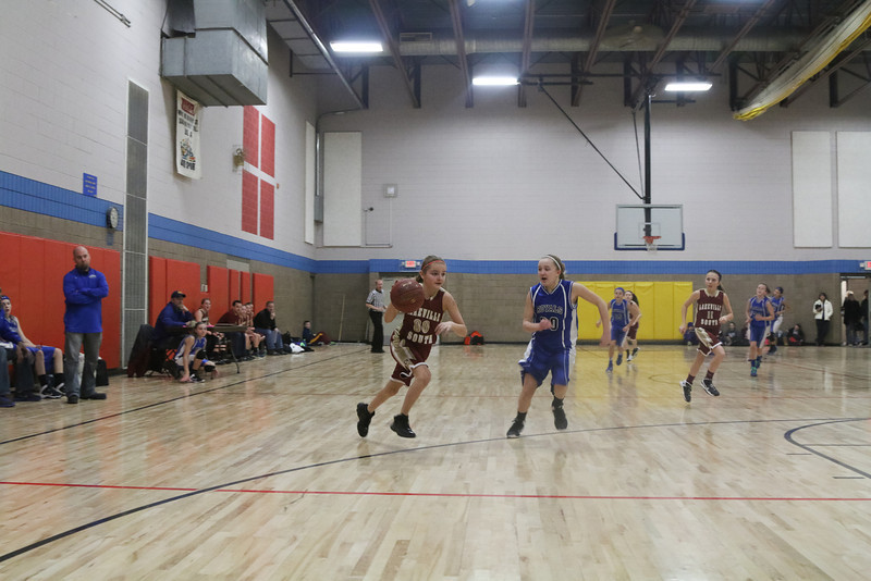 East View Tourney-36.jpg