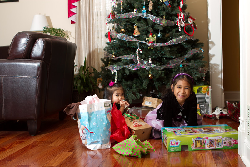 Holidays-2013-40.jpg