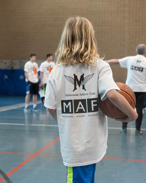 MAF-Clinic-2-23.jpg
