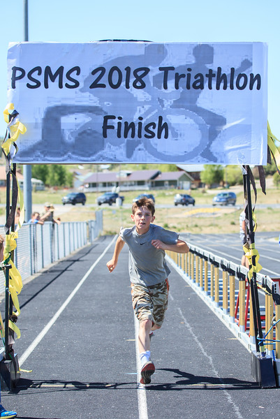 2018 PSMS Triathalon-3134.jpg