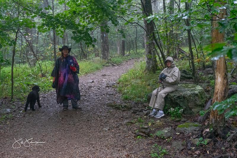 at hike-00528.jpg