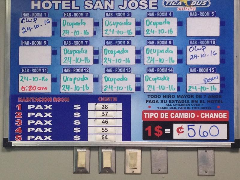 TicaBus_Hotel_CR-Prices.jpg