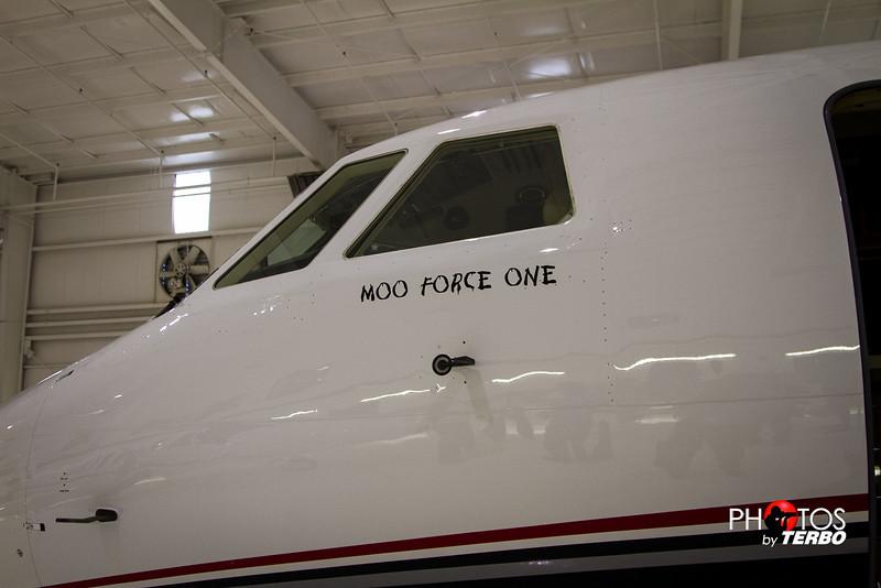 GA-planes2-4.jpg