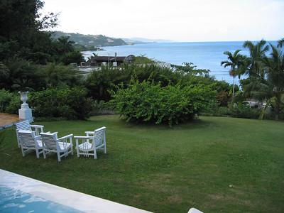 Jamaica 2005 5 of 63 (1)