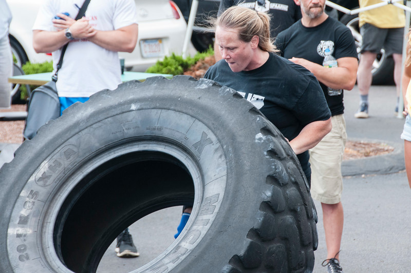 TPS Strongman 2015_Aug 2015__ERF1698.jpg