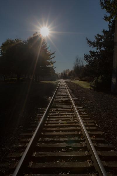 Portland Adventure (157 of 530).jpg