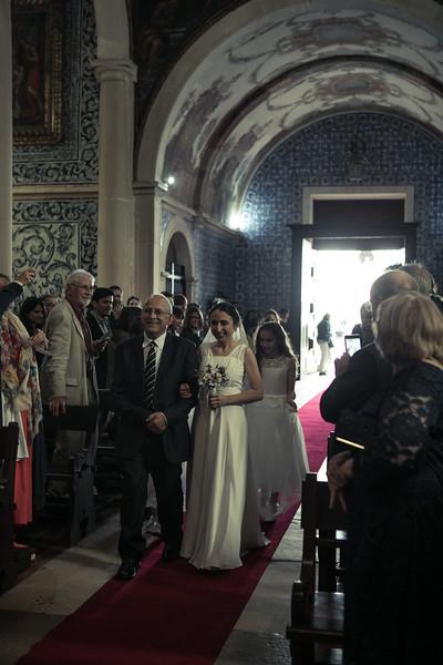 Fernanda e Hugo 02115722.jpg