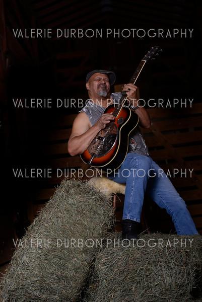 Valerie Durbon Photography 002.jpg
