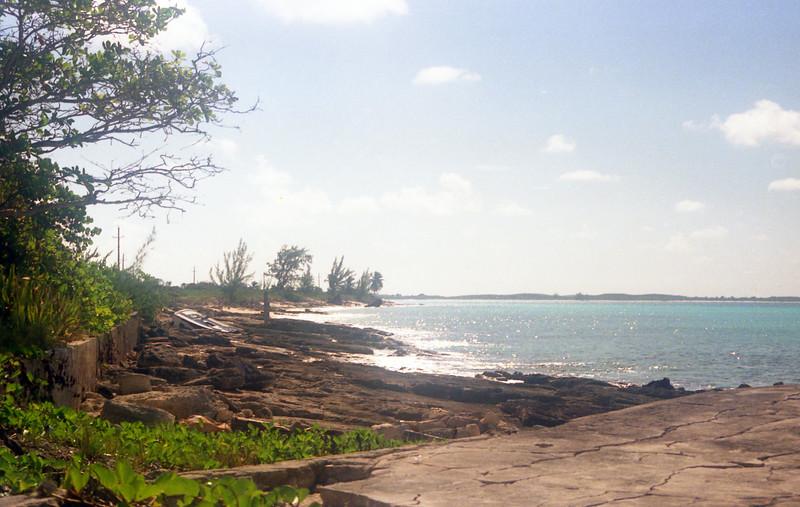 1990-12 1-21A Bahamas171.jpg