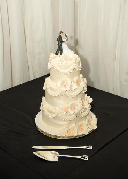 Guarino-Wedding-0470.jpg