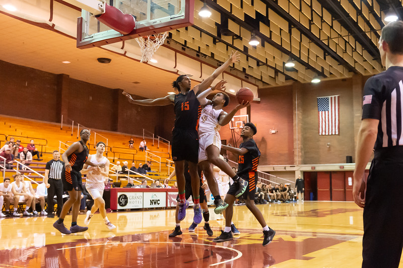 MBB - WU vs. Lewis and Clark-67.jpg