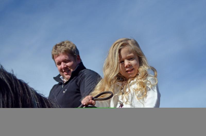 Cody & Haley Selects--31-33.jpg