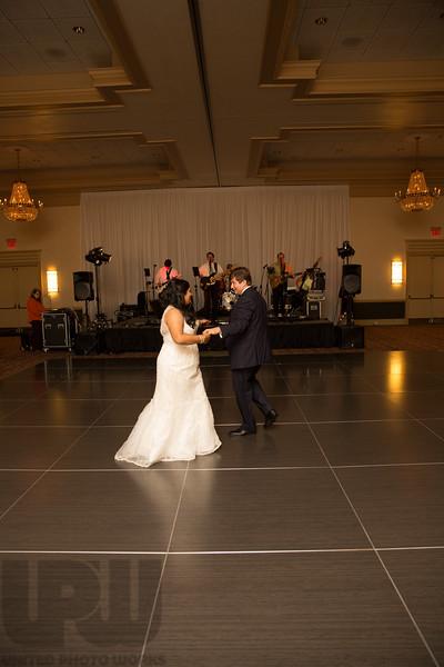 bap_hertzberg-wedding_20141011220145_PHP_9581.jpg