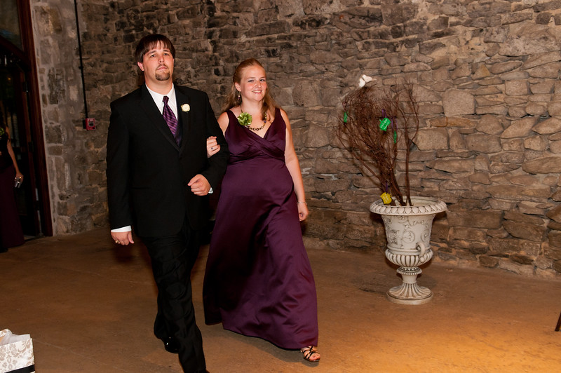 Alexandra and Brian Wedding Day-535.jpg