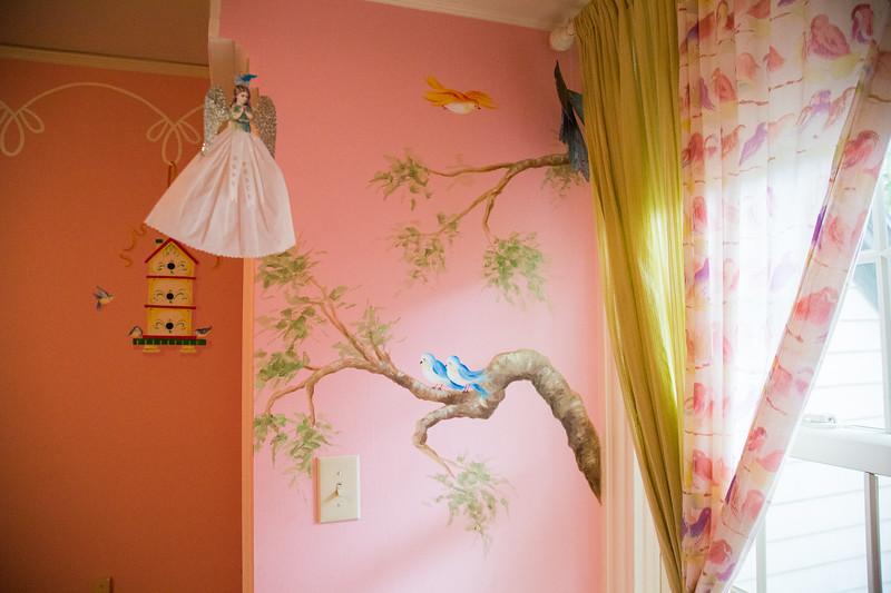 Birdie_Room-7479.jpg