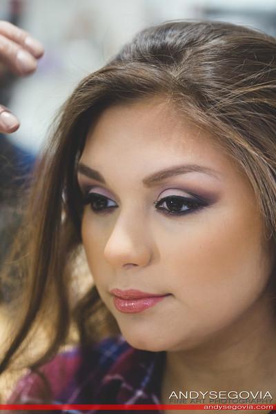 Ariadna Fifteen