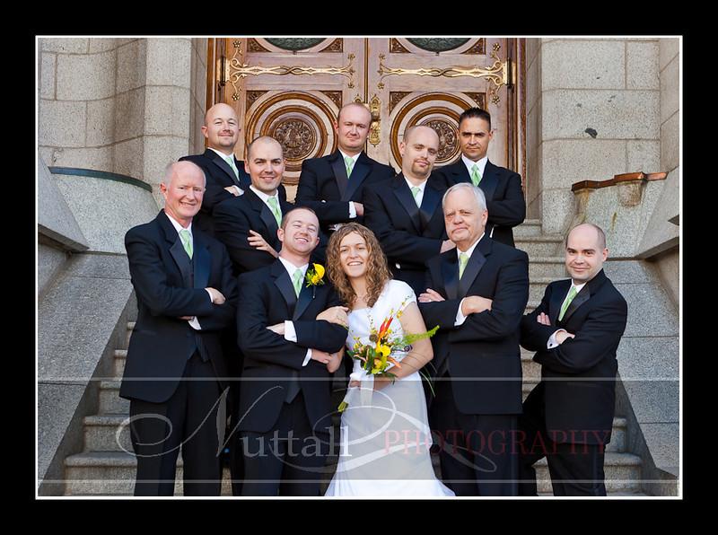 Ricks Wedding 046.jpg