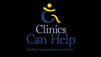 Clinics Can Help