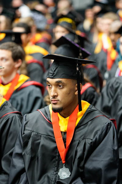 Carey_Spring_Graduation (12 of 25).jpg
