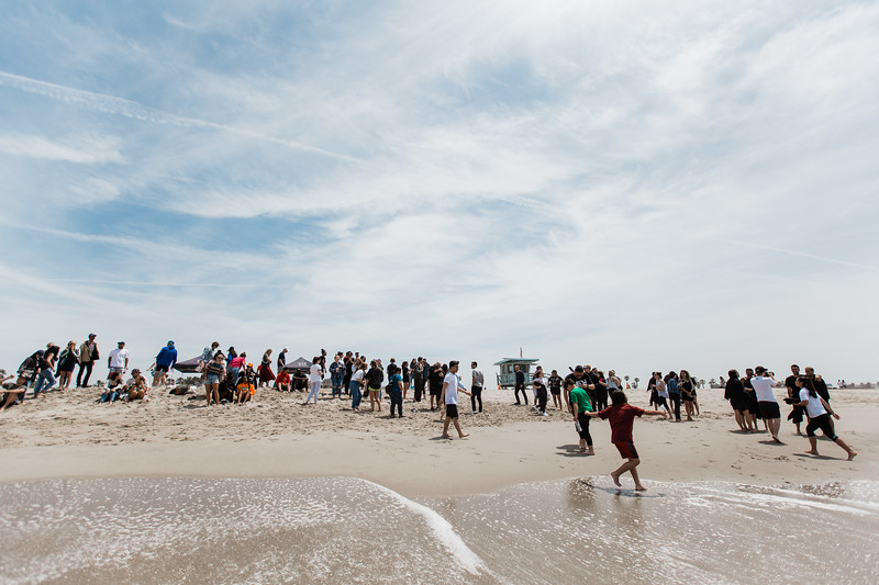 2019_05_18_BeachBaptisms_NL_204.jpg