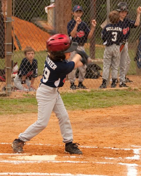 20090516_Baseball_0117.jpg