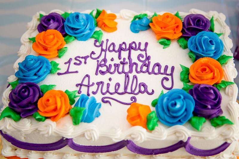 AriellaParty-67.jpg