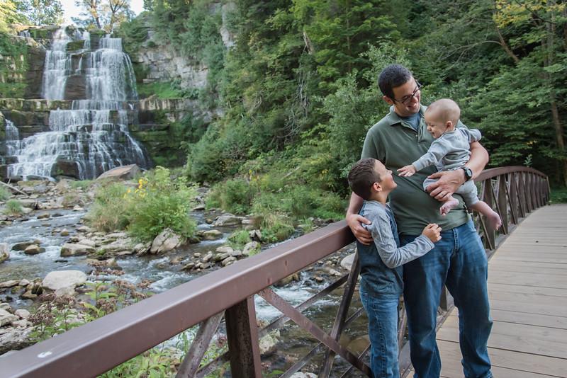 Chittenango Falls Sept 2020-12.jpg