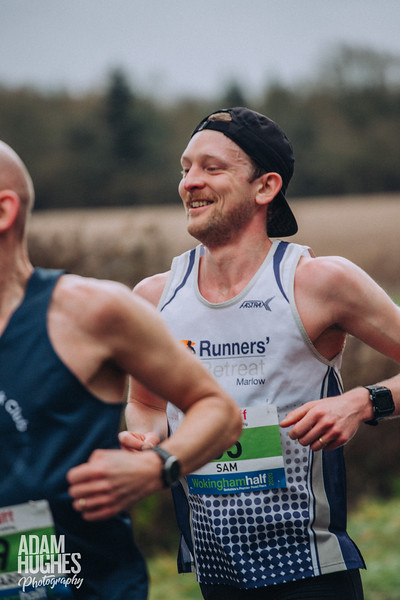 Wokingham Half Marathon-24.jpg