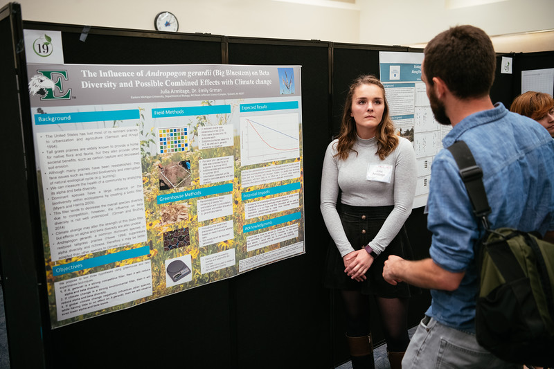 20190427_Midwest Ecology and Evolution Conference-6193.jpg
