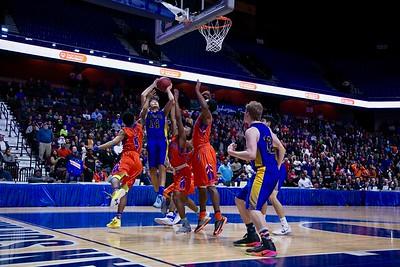 BasketballShots