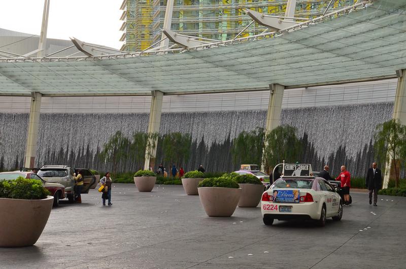 VegasFeb0150.jpg