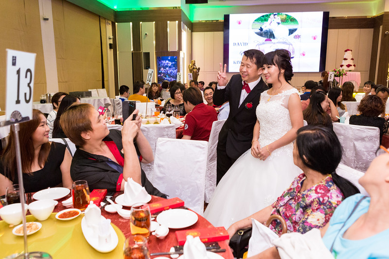 VividSnaps-David-Wedding-204.jpg