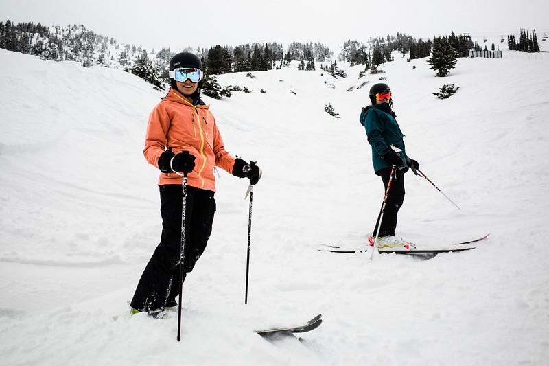 2020-0106 Bridger Bowl Ski Trip - GMD1010.jpg