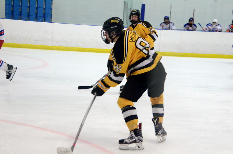171007 Junior Bruins Hockey-220.JPG