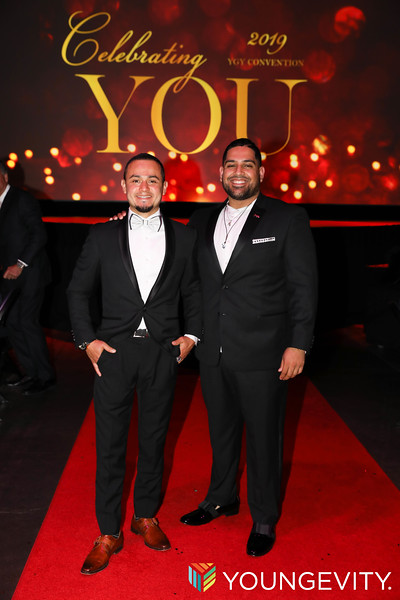 09-20-2019 Youngevity Awards Gala CF0121.jpg