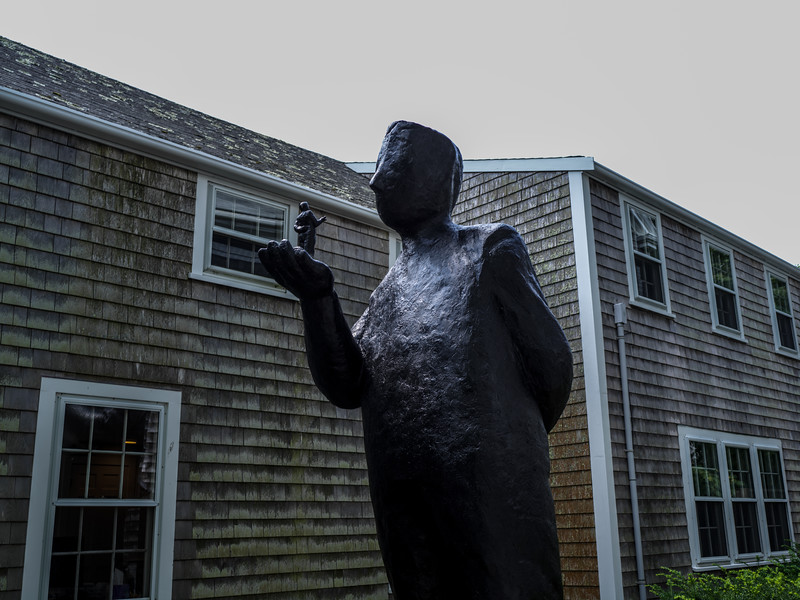 Nantucket 2018_3697.jpg
