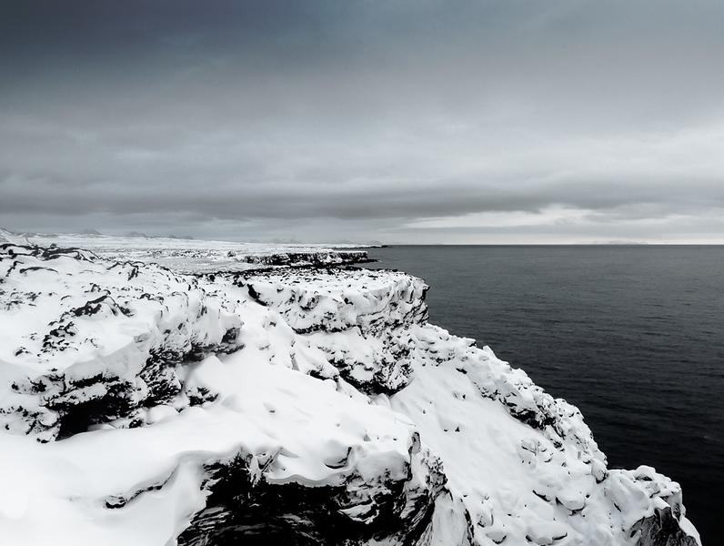 Iceland Beautys-4.jpg